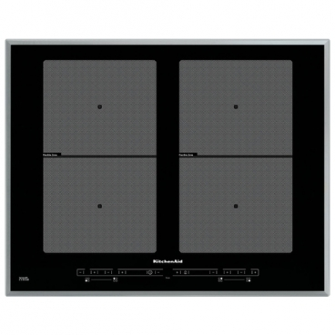 Варочная панель KitchenAid KHID4 65510