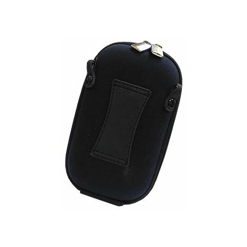 Чехол для фотокамеры RIVACASE 4051 (PS)