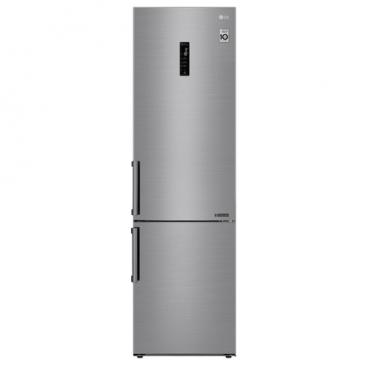 Холодильник LG DoorCooling+ GA-B509 BMHZ