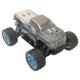 Монстр-трак HSP KidKing Pro (94186PRO-18691/18695) 1:16 21.6 см