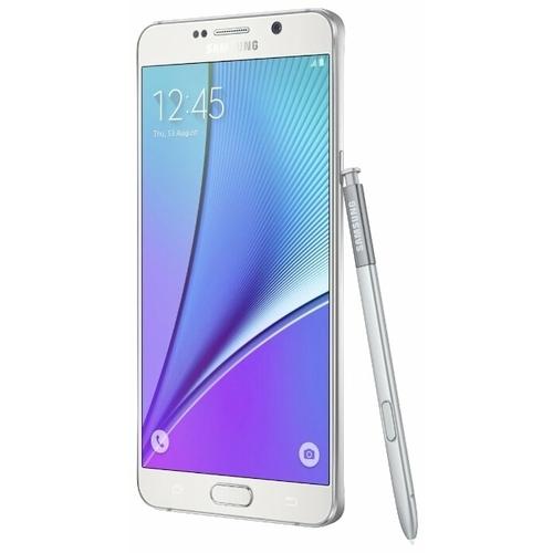 Смартфон Samsung Galaxy Note5 64GB