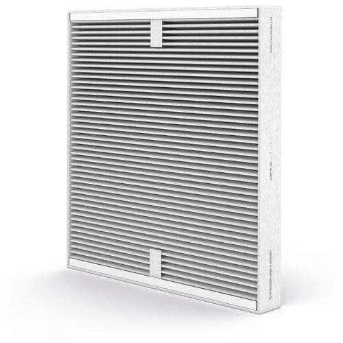 Очиститель воздуха Stadler Form Roger Little R-012