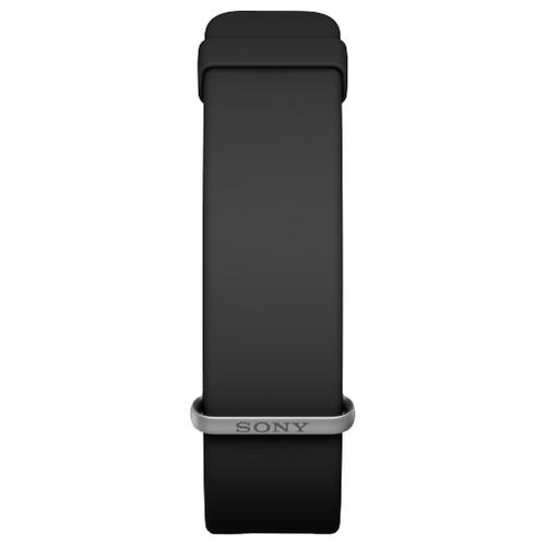 Браслет Sony SmartBand 2 SWR12