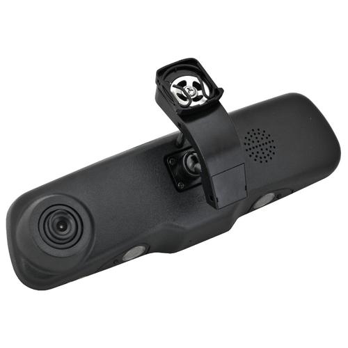 Видеорегистратор SWAT VDR-HY-21