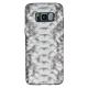 Чехол Bouletta Кожа Питона для Samsung Galaxy S8+