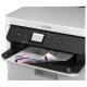 Принтер Epson WorkForce Pro WF-C529RDW