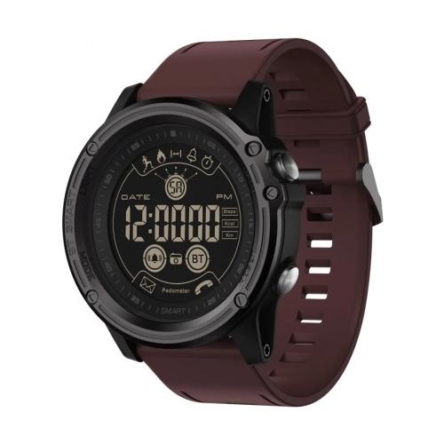 Часы CARCAM EX26