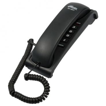 Телефон Ritmix RT-007