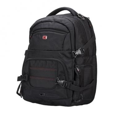 Рюкзак для фотокамеры Continent BF-331