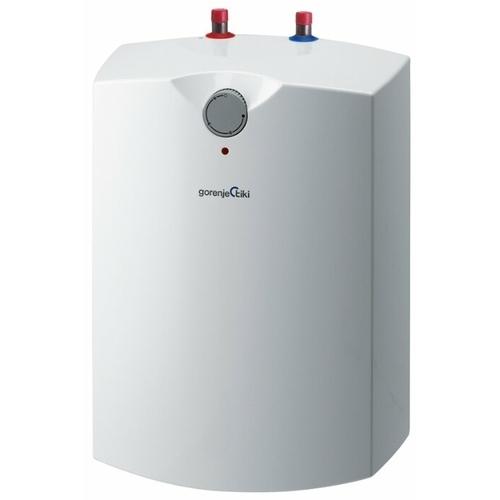 Накопительный электрический водонагреватель Gorenje GT 10 U