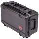 Кейс для фотокамеры SKB iSeries 3I-2011-8DT