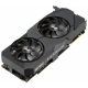 Видеокарта ASUS DUAL GeForce RTX 2080 1515MHz PCI-E 3.0 8192MB 14000MHz 256 bit 3xDisplayPort HDMI HDCP Advanced EVO