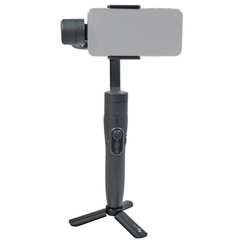 Электрический стабилизатор для смартфона FeiyuTech Vimble 2 (Space Gray)