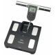 Весы Omron BF508