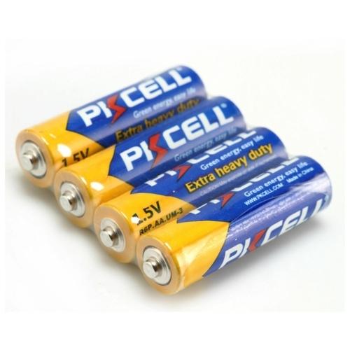 Батарейка PKCELL Extra Heavy Duty AA/R6