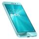 Смартфон ASUS ZenFone 3 ZE520KL 32GB