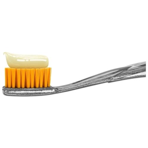 Зубная паста SPLAT Special Ginger, имбирь и мята
