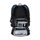 Рюкзак для фото-, видеокамеры Lowepro Primus AW