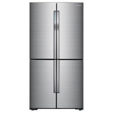Холодильник Samsung RF-61 K90407F