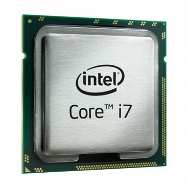 Процессор Intel Core i7-860 Lynnfield (2800MHz, LGA1156, L3 8192Kb)