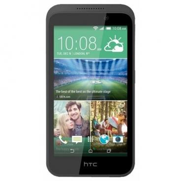Смартфон HTC Desire 320 8GB