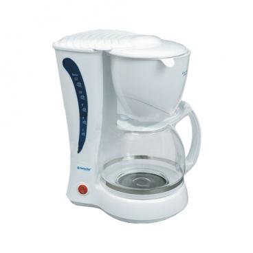 Кофеварка Technika ТК-7901