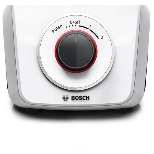 Стационарный блендер Bosch MMB 42G1B