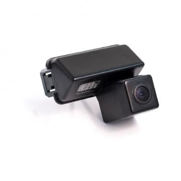 Камера заднего вида AVEL AVS312CPR/099