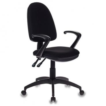 Компьютерное кресло Бюрократ T-610 офисное