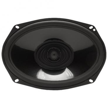 Автомобильная акустика Rockford Fosgate TMS69