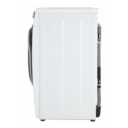 Стиральная машина Samsung WW80K6210RW