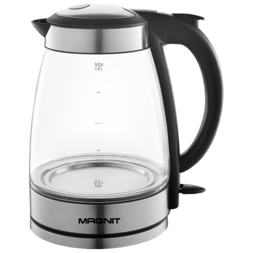 Чайник MAGNIT RMK-2402