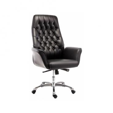 Компьютерное кресло Woodville Trivia офисное