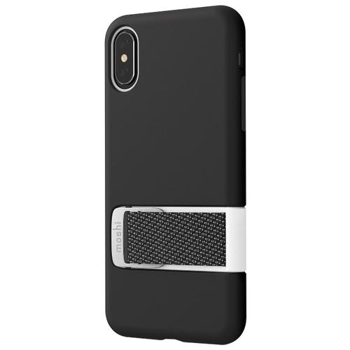 Чехол Moshi MultiStrap для Apple iPhone X/Xs