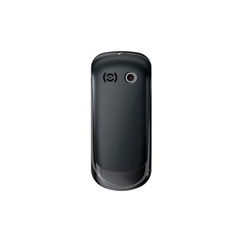 Телефон teXet TM-D205