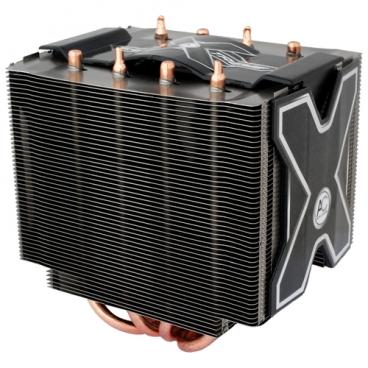 Кулер для процессора Arctic Freezer Xtreme