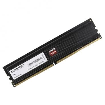 Оперативная память 16 ГБ 1 шт. AMD R7416G2606U2S