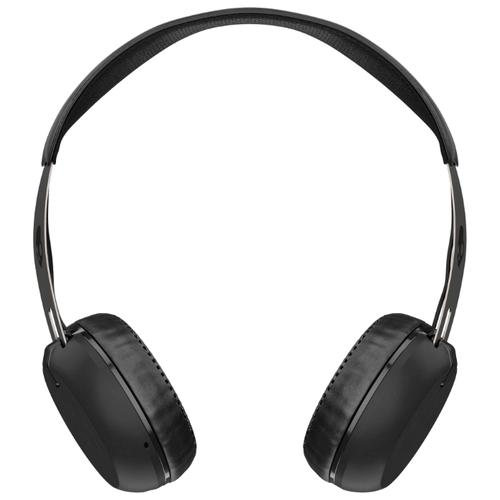 Наушники Skullcandy Grind Wireless
