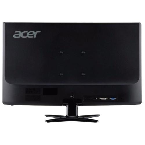 Монитор Acer G276HLJbidx