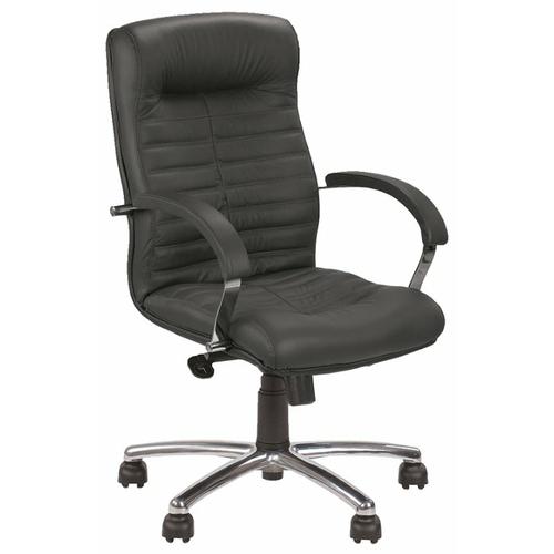 Компьютерное кресло Nowy Styl Orion LB MPD AL68