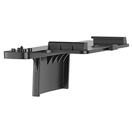 Venom Крепление на ТВ для камеры и Kinect (VS2852)