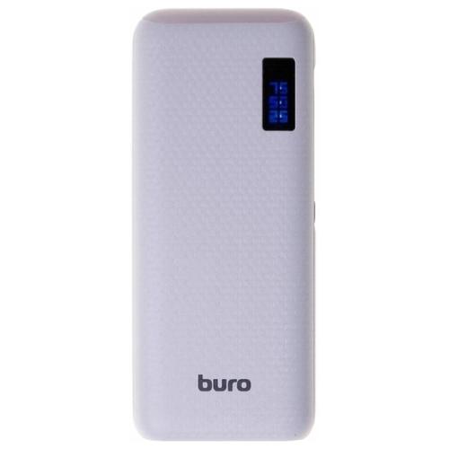 Аккумулятор Buro RC-12750