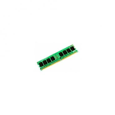 Оперативная память 512 МБ 1 шт. Transcend TS512MDL5073