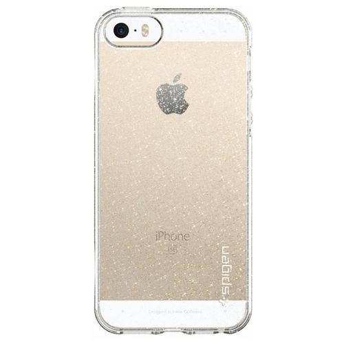 Чехол Spigen 041CS21959 для Apple iPhone 5/iPhone 5S/iPhone SE