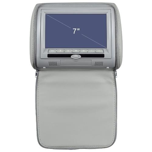 Автомобильный монитор FarCar Z008