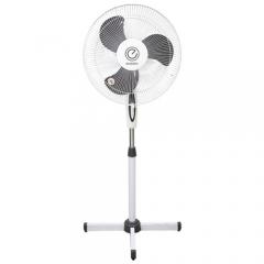 Напольный вентилятор Energy EN-1660