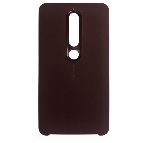 Чехол Nokia CC-505 для Nokia 6.1