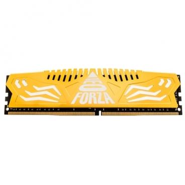 Оперативная память 16 ГБ 1 шт. neoforza NMUD416E82-3200DC10