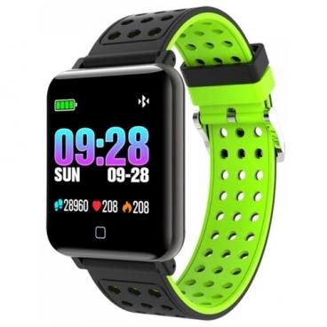 Часы MyPads N210