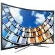 Телевизор Samsung UE55M6550AU